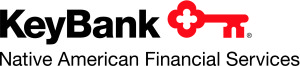 KeyBank-logo-NAFS-2-for-NAED-300x66