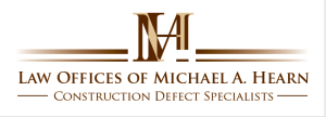 Michael-A-Hearn-Law-Offices-300x108-1463090646