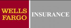 Wells-Fargo-Insurance-300x120-1445367605