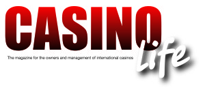 4th Annual General Manager Amp Casino Executive Exchange