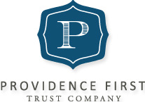 providence-first-trust-company-logo