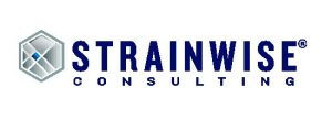 Strainwise Consulting blue