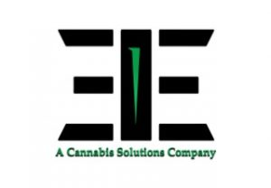 Emerald Enterprise Inc.