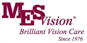 MES Logo - Brilliant