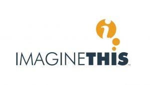 imagine-this-w