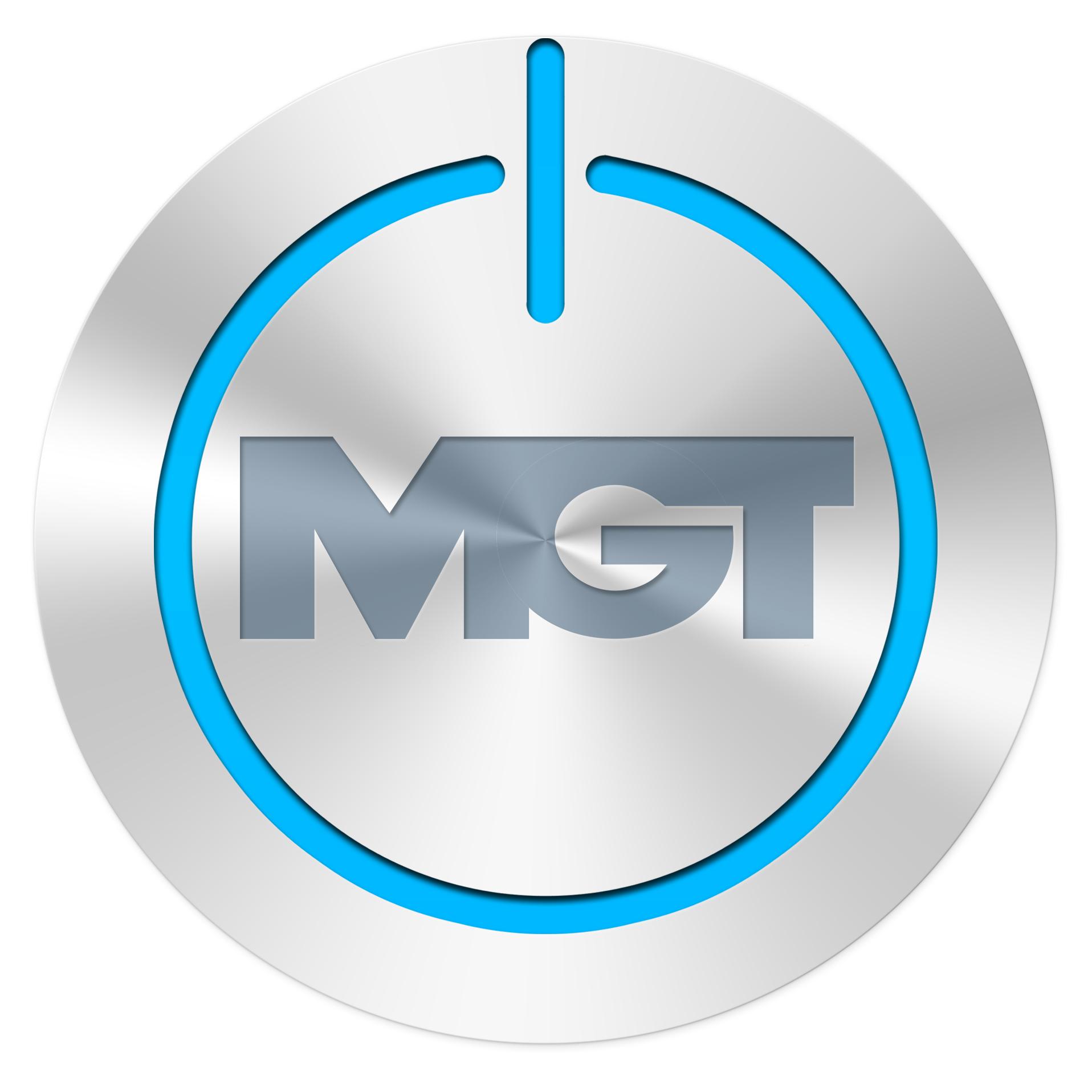 micro gaming technologies  inc   mgt