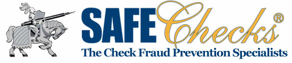 Image result for safechecks