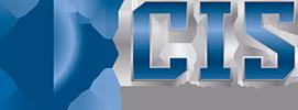 cis_logo_final3