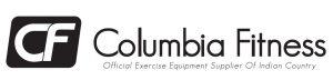 columbia-fitness
