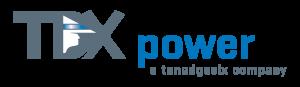 logo-tdxpower