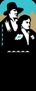nnsci-logo