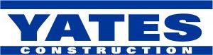 yates-logo-high-resolution