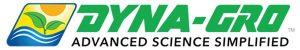 Dyna-Gro-Logo-2014-8A