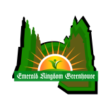emerald-kingdom-greenhouse