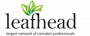 leafhead-logo