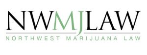 nwmjlaw-logo_color