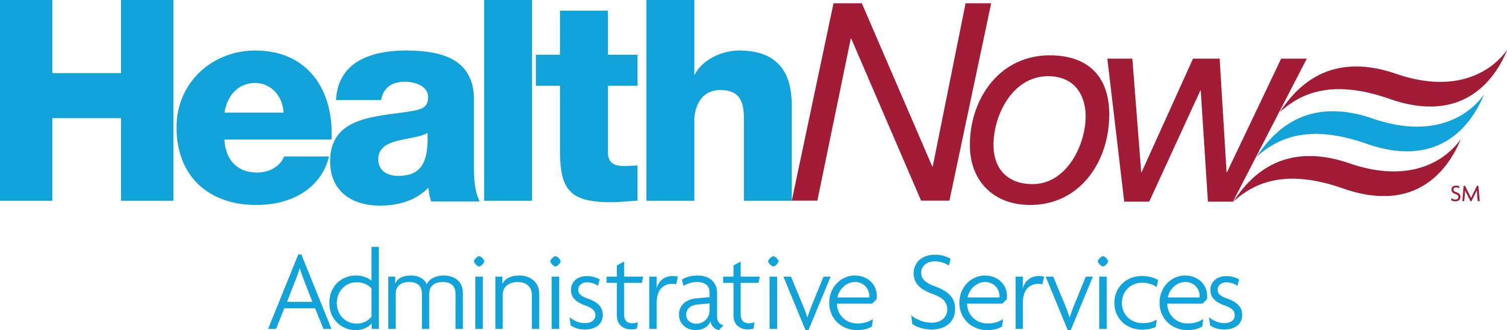 healthnow administrative services native nation events