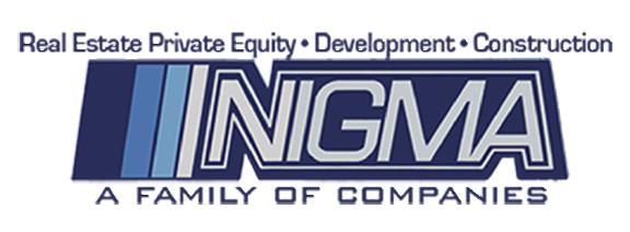 Eleventh Annual Native American Economic Development
