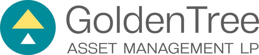 Хедж фонд - GoldenTree Asset Management