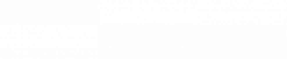 I-5 Design