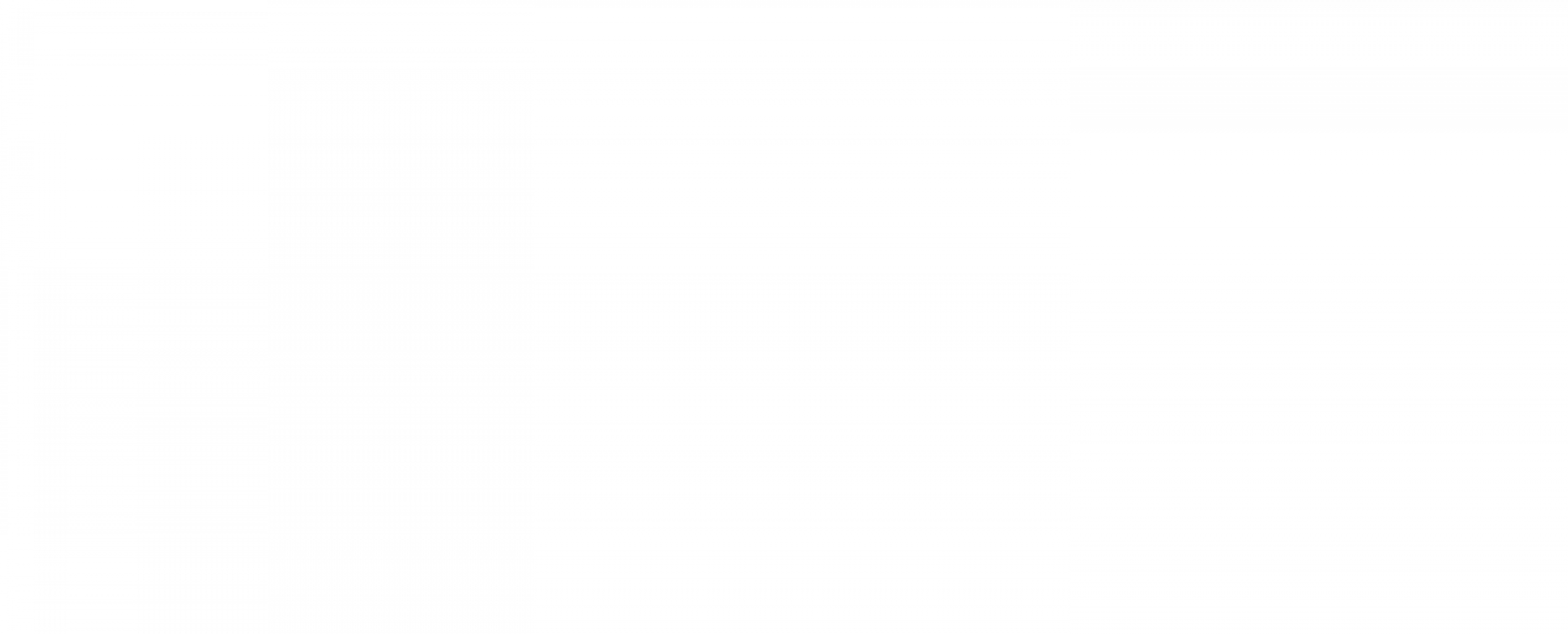 Video Gaming Technologies, Inc.