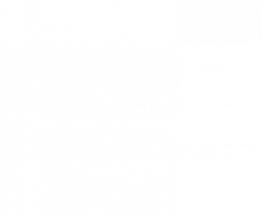 Techline Technologies, Inc.