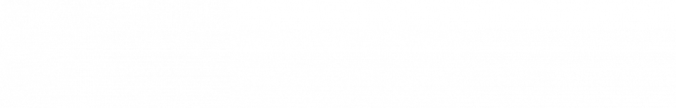 UltraViolet Devices, Inc.